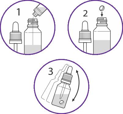 инструкция сиалор в каплях