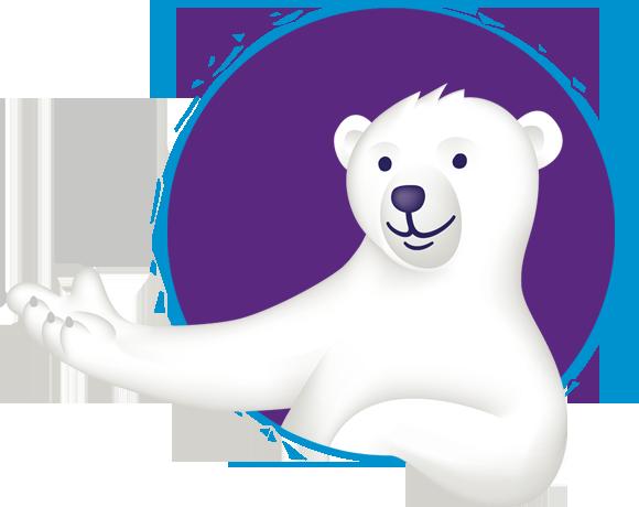 bear_main.png
